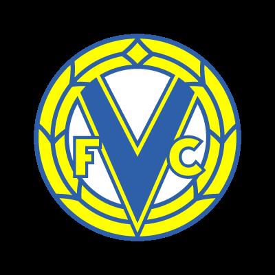 Varmbols FC logo vector logo
