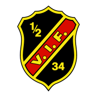 Vasalunds IF logo