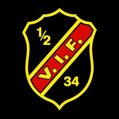 Vasalunds IF logo vector logo