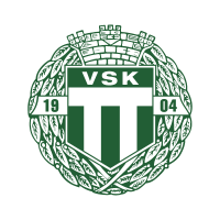Vasteras SK Fotboll vector logo
