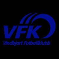 Vindbjart Fotballklubb logo
