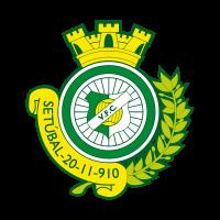 Vitoria FC logo