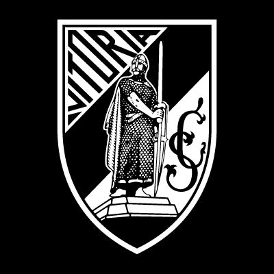 Vitoria SC logo vector logo
