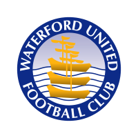 Waterford United FC logo