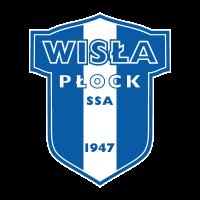Wisla Plock SSA logo