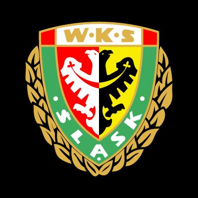 WKS Slask Wroclaw SA logo vector logo