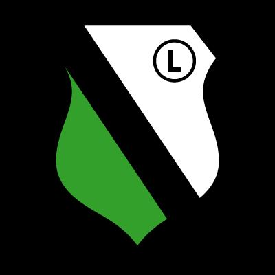 WKS Warszawa (Old) logo vector logo