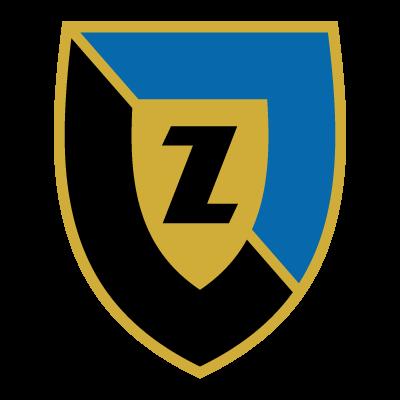 WKS Zawisza Bydgoszcz (2008) logo vector logo