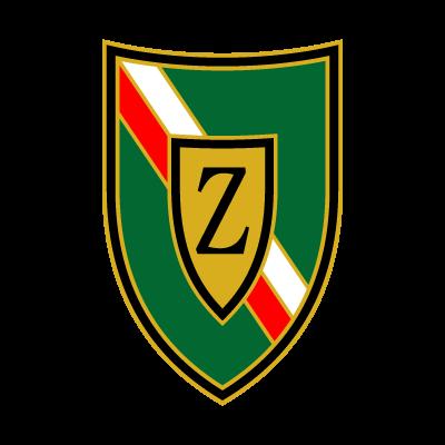 WKS Zawisza Bydgoszcz logo vector logo