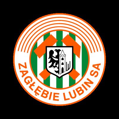 Zaglebie Lubin SA logo vector logo