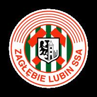 Zaglebie Lubin SSA logo