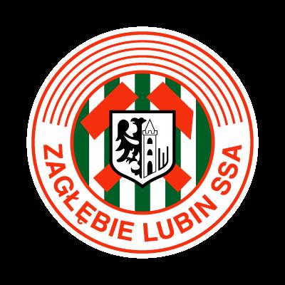 Zaglebie Lubin SSA logo vector logo