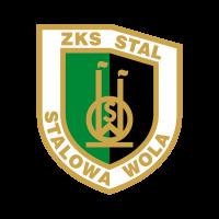 ZKS Stal Stalowa Wola logo