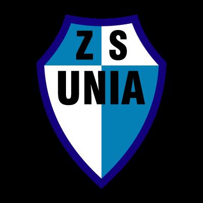 ZS Unia logo vector logo