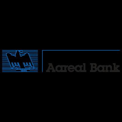 Aareal Bank logo vector logo