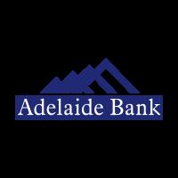 Adelaide Bank logo