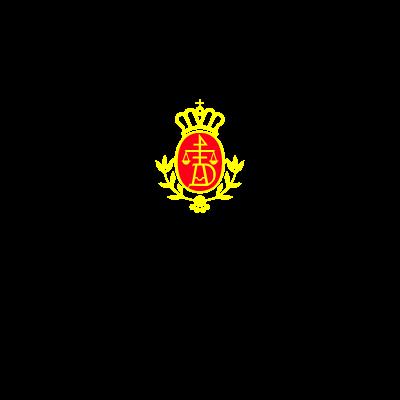 Alois Dallmayr logo vector logo