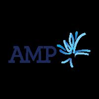 AMP Limited logo