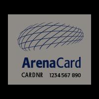 ArenaCard Allianz logo
