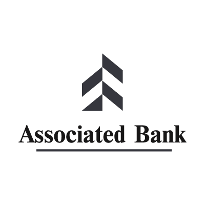 Associated Banc-Corp logo vector logo