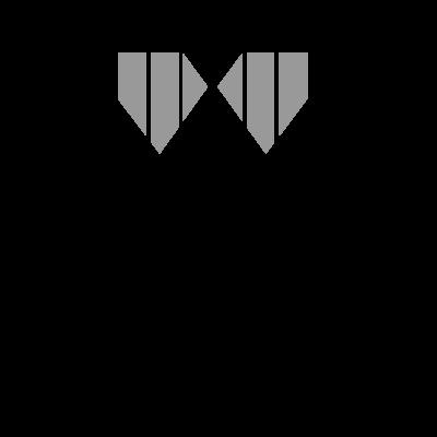ASX Black logo vector logo