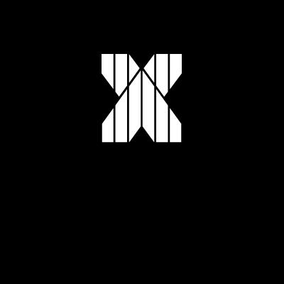 ASX logo vector logo