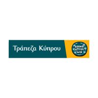 Bank of Cyprus Company logo