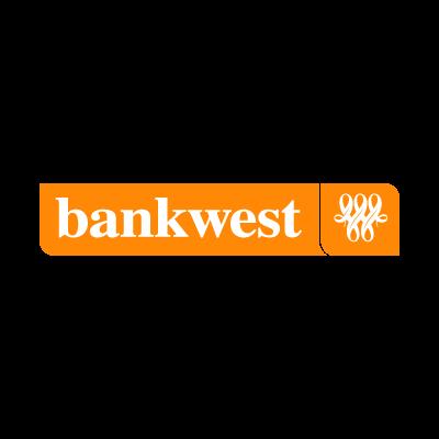 Bankwest logo vector logo