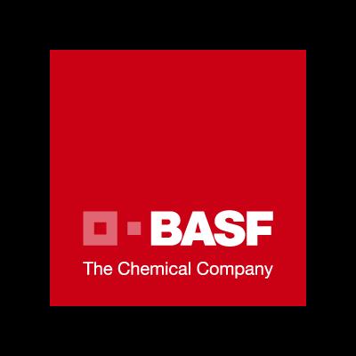 BASF The Chemical Company logo vector logo