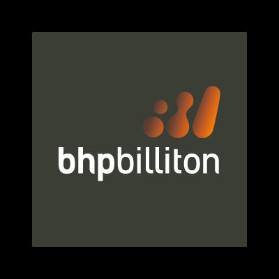 BHP Billiton Company logo vector logo
