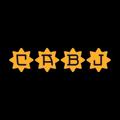 Boca Juniors 1978 logo vector logo