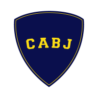 Boca Juniors 2005 logo