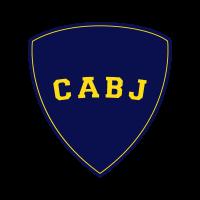 Boca Juniors 2005 logo