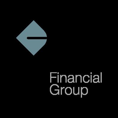 BT Financial Group Company logo vector logo