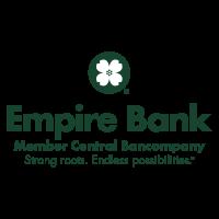 Central Bancompany logo