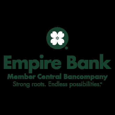 Central Bancompany logo vector logo