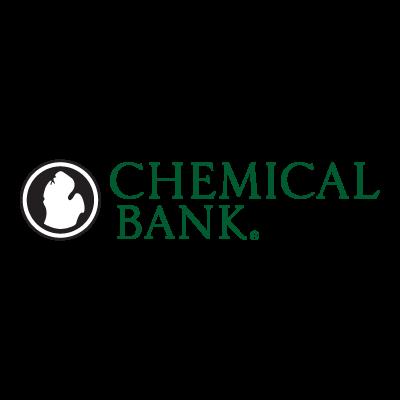 Chemical Financial logo vector logo