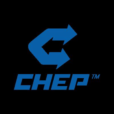 Chep Company logo vector logo