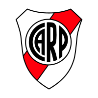 Club River Plate Old logo