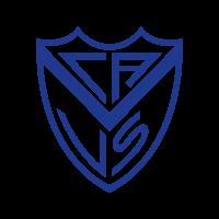 Club Velez Sarsfield logo
