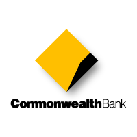Commonwealth Bank 2013 logo