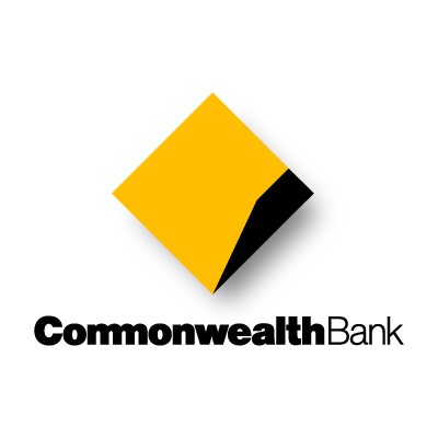 Commonwealth Bank 2013 logo vector logo