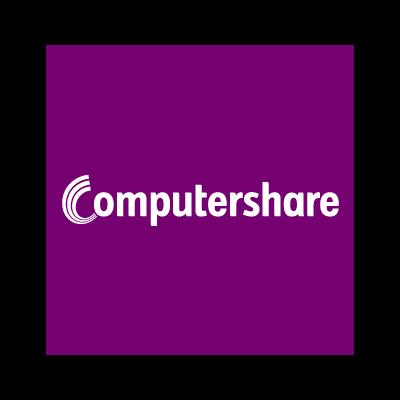 Computershare Limited logo vector logo