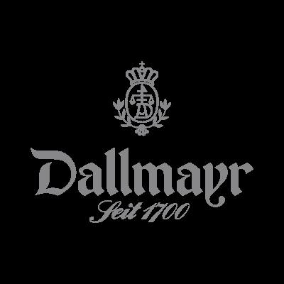 DALLMAYR seit 1700 logo vector logo