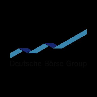 Deutsche Borse Group logo vector logo