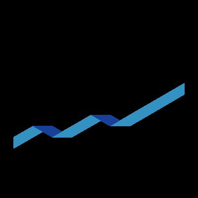 Deutsche Borse Systems logo vector logo