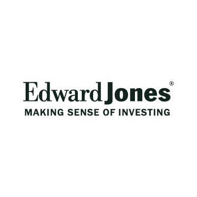 Edward Jones 2012 logo vector logo