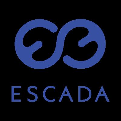 Escada Sport logo vector logo