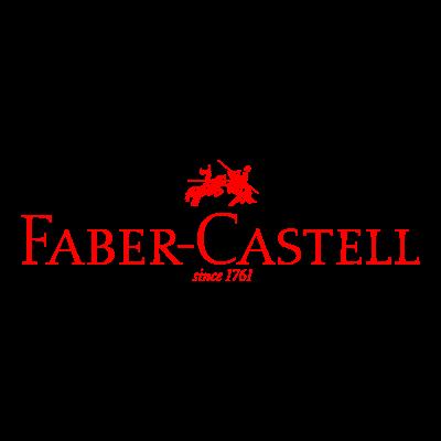 Faber-Castell 1761 logo vector logo
