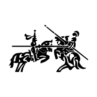 Faber-Castell icon logo